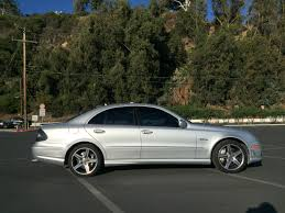 mercedes e63 for sale mercedes e63 amg for sale only 17 700 mbworld org forums