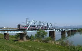 Omono River
