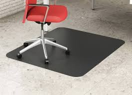 ikea carpet protector ikea office chair protector fice chair mats for carpet awesome