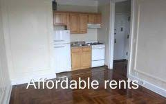 3 bedroom apartments in the bronx 2 bedroom apartments under 600