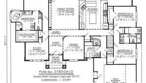 narrow lake house plans lake house plans for narrow lots luxamcc org