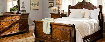 Catalina Bedroom Furniture Catalina Traditional Bedroom Collection Design Tips U0026 Ideas