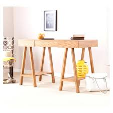 mission corner desk articles with diy office ideas tag diy office ideas