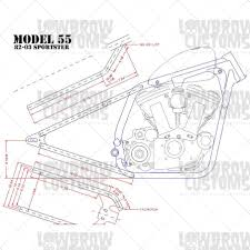 100 2003 harley flh starter manual user manual and guide