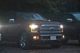 future ford f150 2016 ford f 150 vs ram 1500 ecodiesel vs chevy silverado