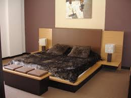 Low Budget Bedroom Designs by The Simple Bedroom Ideas For Couples Home Decor Inspirations