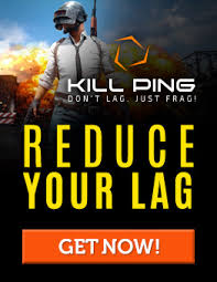 pubg network lag detected pubg network lag detected and how to fix it kill ping