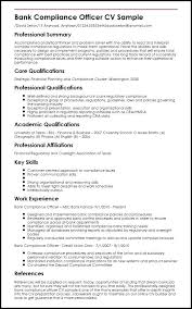investment banking resume template top bank resume template articlesites info