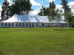canopy rentals fosters tent and canopy rentals tent accessories tent doors