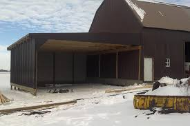 Pole Barns by Pole Barns Lima Ohio Construction Remodeling Roofing