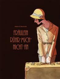 kommode yunnan graphic novel neuerscheinungen