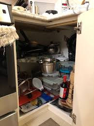 corner kitchen cabinet need suggestions for my s corner kitchen cabinet