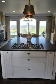 how to add a kitchen island adding a kitchen island planning is the home