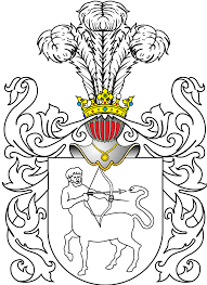 hipocentaur coat of arms wikipedia