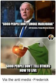 Anti Smoking Meme - 25 best memes about anti media anti media memes