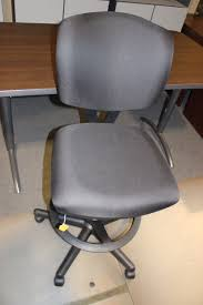 stylish counter height rolling chair rolling counter height task