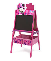Mickey Mouse Activity Table Best 25 Minnie Mouse Toys Ideas On Pinterest Minnie Toys