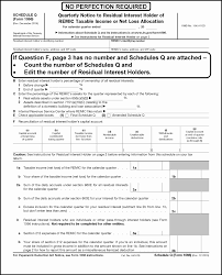 100 irs form 1042 2017 compliance regulatory tax u0026 corporate