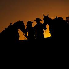 albuquerque photographers albuquerque engagement photography horses