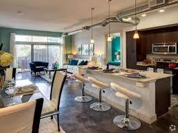 westwind rentals round rock tx apartments com
