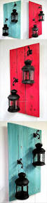 Quirky Home Decor Websites Uk Best 25 Funky Home Decor Ideas On Pinterest Funky Lamp Shades