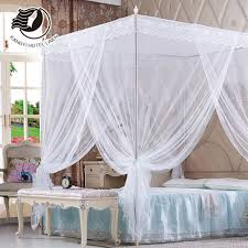 Canopy Net For Bed by Single Bed Mosquito Net Single Bed Mosquito Net Suppliers And