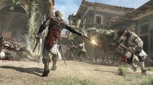 Assassins Creed 4 Memes - create meme assassins creed 4 black flag pictures meme