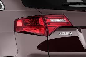 lexus rx300 winnipeg 2012 acura mdx reviews and rating motor trend
