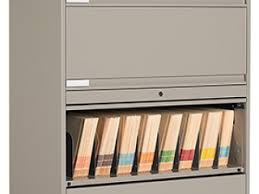 Lateral File Cabinet 9300 Series Global Lateral Filing Cabinets Filing Systems