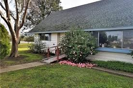 round table orland ca 4219 county road m orland ca 95963 mls sn18014317 redfin