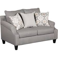 beige sofa and loveseat afw sofa loveseats best prices available in colorado and arizona