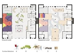 new museum floor plan vitra design museum free play by amanda meininger at coroflot com