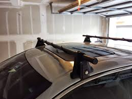 2008 lexus es350 forum bike rack roof racks and trailer hitches clublexus lexus