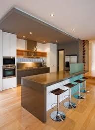 contemporary kitchen decorating ideas a beautiful kitchen design interior design home decor luxury