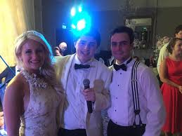 the bizz wedding band 5 wedding band northern ireland best wedding ring 2017