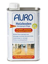 wooden floors cleaning and care no 661 auro colours for