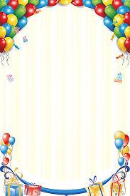 send this beautifull greeting balloons background birthday card happy birthday greeting cards balloon