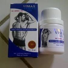 vimax oil vimaxoil twitter