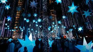 mexican christmas lights christmas lights decoration