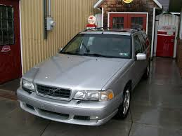 volvo official site official site of finmans motorcar company