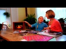 Small Electric Fireplace Heater Heat Surge Mini Glo Electric Fireplace As Seen On Tv Amish Space