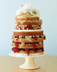10 wedding cakes that almost look too pretty to eat weddbook
