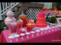 cing birthday party sweet 16 decorations sweet 16 decorations diy