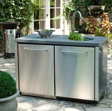 building with metal stud outdoor kitchen ideas porch and image of prefab outdoor kitchens frames steel stud outdoor kitchen allows within metal stud outdoor