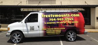 home theater installation charlotte nc commercial tv installation infinite designs