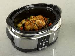 cuisine à la mijoteuse cuisine mijotée ou cuisine au barbecue c est selon la saison