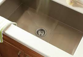 how to unstop a kitchen sink tips to fix leaky sink strainers at the home depot