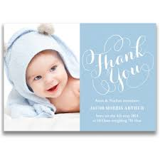 baby thank you cards baby shower etiquette cards beautiful best 10 design baby thank