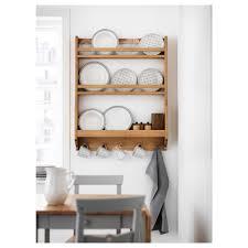 Ikea Kitchen Shelves by Wall Storage Kitchen Space Ikea City Apartments Pinterest