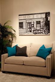 34 best wall art by wall flash designs images on pinterest debt living room wall art